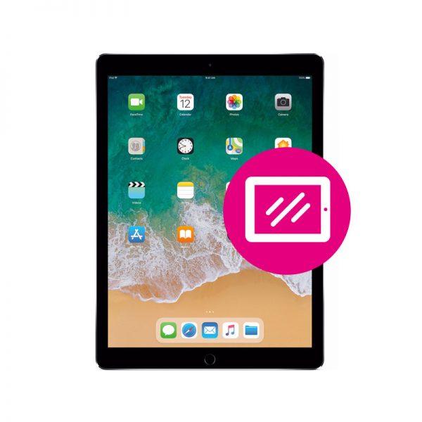 iPad Pro 12.9 Touchscreen/ LCD beeldscherm reparatie
