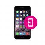 iphone 6 plus scherm reparatie almelo