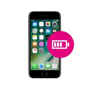iPhone 7 batterij vervangen