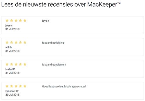 mackeeper-verwijderen-reviews-1