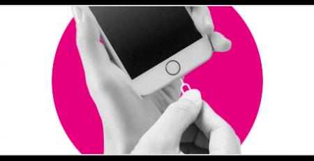 iphone-oplaadpunt-schoonmaken-banner