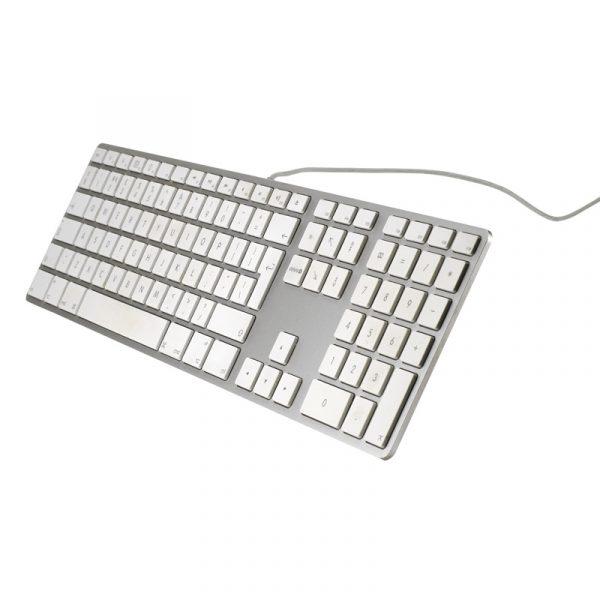 apple-A1243-bedraad-toetsenbord-numeriek-MB110LLB