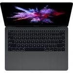 macbook-pro-13-inch-2017