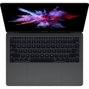 Refurbished MacBook Pro (13-inch, 2016)