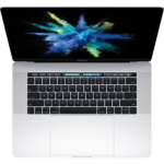 macbook152018
