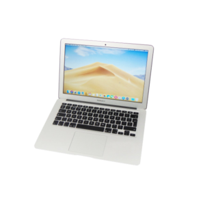 Refurbished MacBook Air 13 inch Early 2015 (Marge)
