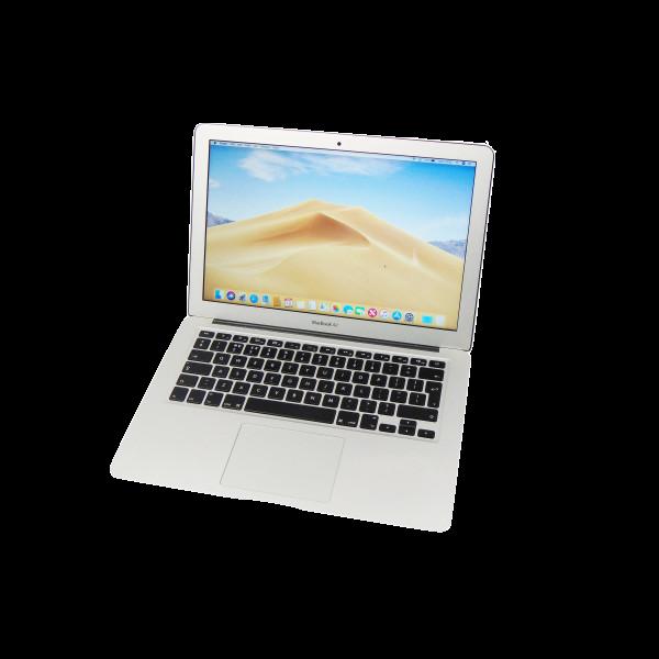 macbookair1315