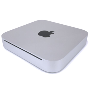 Refurbished Mac Mini Mid 2010 (Marge)