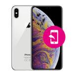 iphone-xs-max-scherm-reparatie