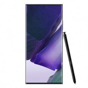 Samsung Galaxy Note 20 Ultra scherm reparatie (SM-N986F)