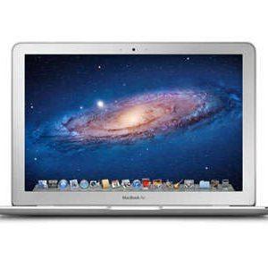 Refurbished Macbook Air 11-inch 2015 (Marge)
