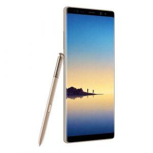 Samsung Galaxy Note 8 scherm reparatie (SM-N950)