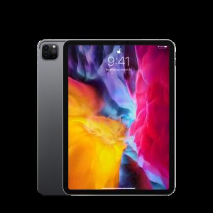 iPad Pro 11-inch touchscreen reparatie (A1980)