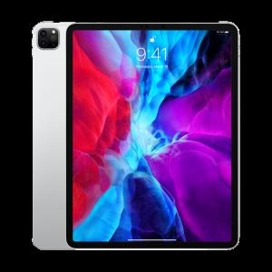 iPad Pro 11-inch 2e generatie touchscreen reparatie (A2228)