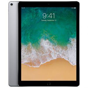 iPad Pro 12.9 2e generatie touchscreen reparatie (A1670)