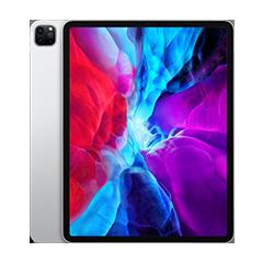 iPad Pro 12.9 4e generatie touchscreen reparatie (A2229)