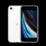 iphone-se-white-select-2020