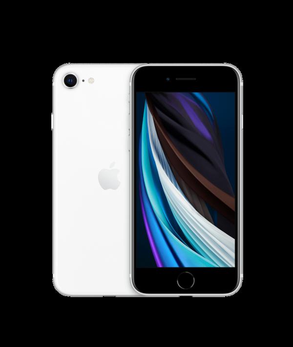 iPhone SE 2020 USB aansluiting vervangen