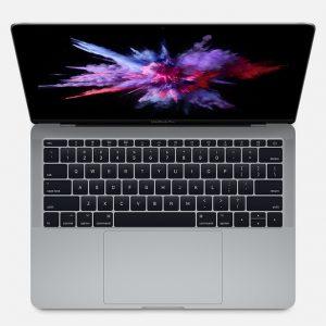 Refurbished Macbook Pro 13-inch 2019 (Marge)