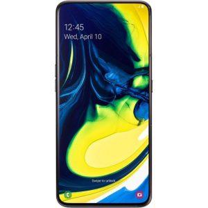 Samsung Galaxy A80 scherm reparatie (SM-A805F)