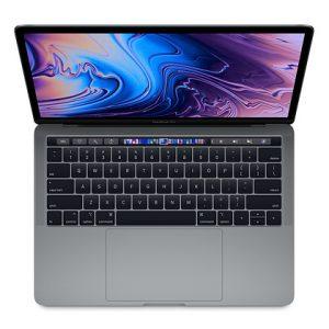 MacBook Pro 2016 13-inch scherm reparatie