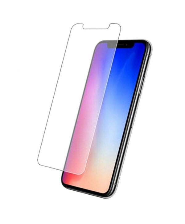 50 stuks iPhone 6s tempered glass