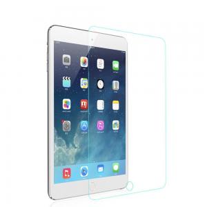 10 stuks iPad Pro 10.5 1e Gen tempered glass