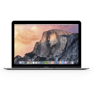 MacBook Pro 13-inch 2017 | 8 GB | 121GB opslag (Marge)